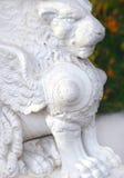 Chronić ogród obrazy royalty free