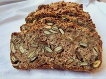 Chrono Bread stock photos