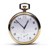 Chronometer Royalty Free Stock Photography