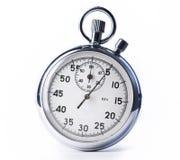 Chronometer royalty-vrije stock afbeeldingen