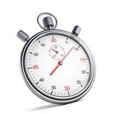 chronometer Royaltyfri Bild