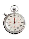 chronometer Royalty-vrije Stock Fotografie