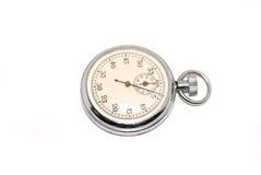 Chronometer Stock Afbeeldingen