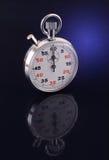 Chronometer Stockfoto