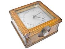 chronometr Zdjęcie Stock