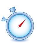 chronometr ii Zdjęcia Stock