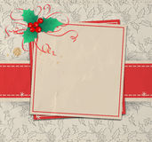 Chrrpoinseupitrg Royalty Free Stock Images