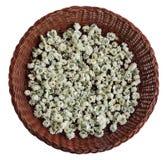 Chrysantheme-Tee Lizenzfreie Stockfotos