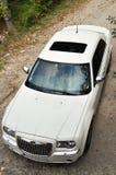 Chrysler 300C Stock Images