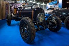 Chrysler racing car, 20-30s. Stock Images