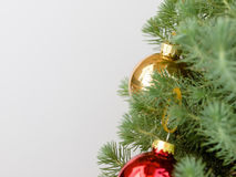Chtistmas Stock Photography