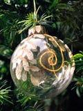 Chuchería Imagen de archivo libre de regalías