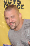 Chuck Liddell Stock Photos
