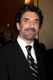 Chuck Lorre Royalty Free Stock Images