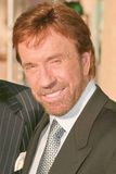 Chuck Norris Stock Images