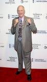 Chuck Wepner Royalty Free Stock Image