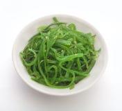 Chuka seaweed Stock Photos