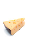 Chunk of Cheese Stock Photos
