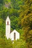 Chur, die Schweiz Stockbilder