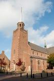 Church royalty free stock image