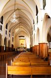 Church Royalty Free Stock Images