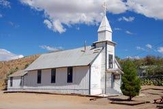 Church Royalty Free Stock Photos
