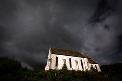 Free Church Royalty Free Stock Photo - 45116465