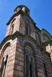 church Στοκ φωτογραφία με δικαίωμα ελεύθερης χρήσης
