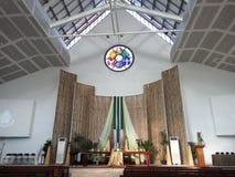 Church Royalty Free Stock Photo