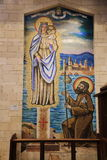 The Church of the Annunciation Royalty Free Stock Photo