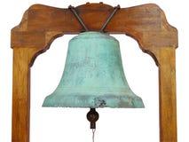 Church bell - 1 Royalty Free Stock Photos