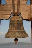 Church bell Stock Image