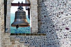 Free Church Bell Stock Photos - 42873683