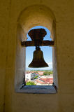 Church Bell Royalty Free Stock Photography
