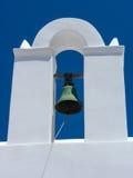 Church Bell Stock Photos