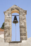 Church bell Stock Photography
