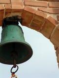 Church bell Royalty Free Stock Photos
