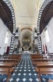 Church Royalty Free Stock Photography