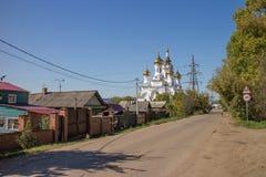 Les photos porno de la ville d'irkutsk