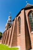 Church Stock Image