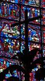 Church & Faith Royalty Free Stock Images