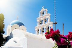 church greek Стоковые Изображения RF