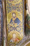 Church of the Holy Saviour in Chora in Istanbul, Turkey Stock Image