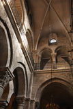 Church of the Holy Sepulchre (Church of the Resurrection) in Jerusalem. Israel Stock Photo