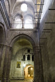 Church of the Holy Sepulchre, Jerusalem Stock Photos