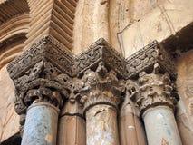 Church of the Holy Sepulchre, Jerusalem Stock Image