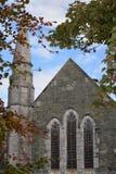 Church in killarney county kerry Stock Photos