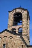 Church of the Ljevisa Virgin, Prizren, Kosovo Royalty Free Stock Photography