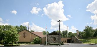 Church of the Nativity, Bartlett, TN. Welcome to the website for the Church of the Nativity in Bartlett, TN.  As a communion of disciples of Jesus Christ, our Royalty Free Stock Photos