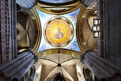 Free Church Of The Holy Sepulchre Stock Photos - 9577303